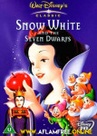Snow White and the Seven Dwarfs 1937 Arabic