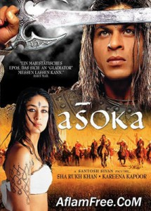 Ashoka the Great 2001