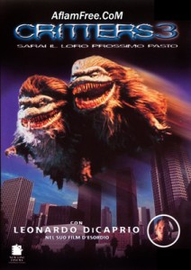 Critters 3 1991