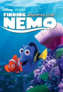 Finding Nemo 2003 Arabic