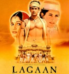 Lagaan Once Upon a Time in India 2001