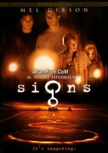 Signs 2002