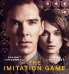 The Imitation Game 2014