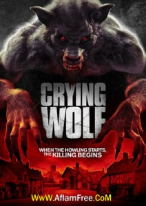 Crying Wolf 2015