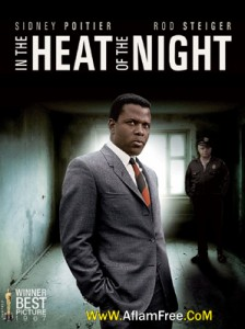 In the Heat of the Night 1967