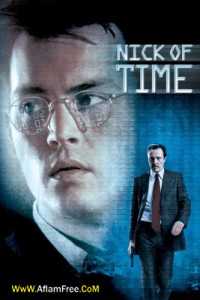 Nick of Time 1995