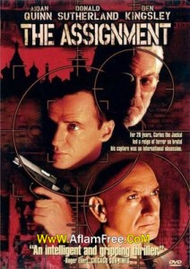 The Assignment 1997