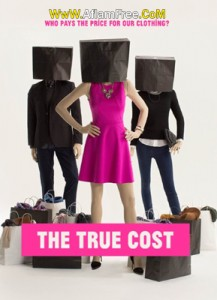 The True Cost 2015