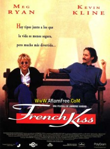 French Kiss 1995
