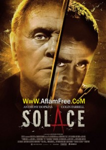 Solace 2015