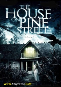 The House on Pine Street 2015