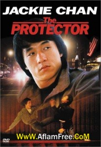 The Protector 1985