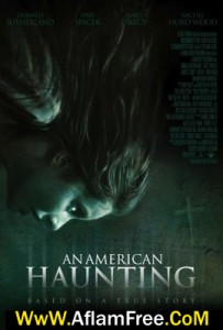 An American Haunting 2005