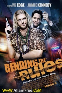Bending the Rules 2012
