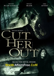 Cut Her Out 2014