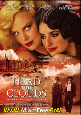 Head in the Clouds 2004