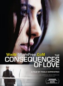 The Consequences of Love 2004
