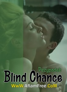 Blind Chance 1987
