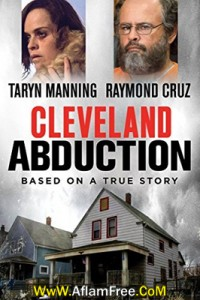 Cleveland Abduction 2015