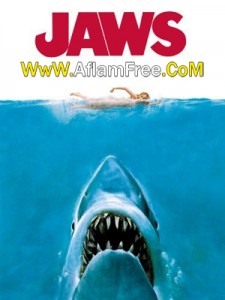Jaws 1975
