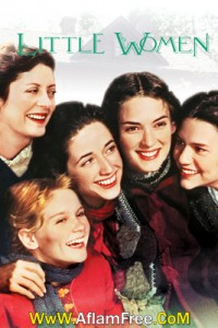 Little Women 1994