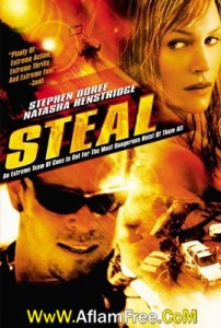 Steal 2002