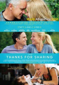 Thanks for Sharing 2012