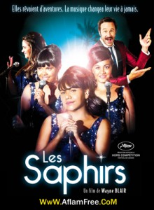 The Sapphires 2012