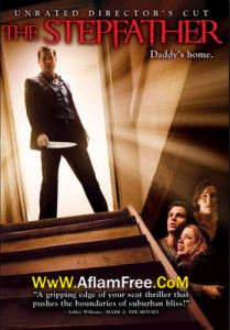 The Stepfather 2009