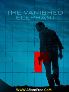 The Vanished Elephant 2014