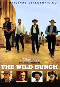 The Wild Bunch 1969