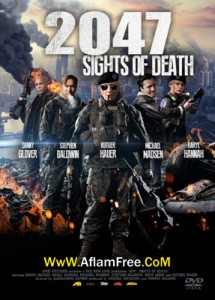 2047 Sights of Death 2014