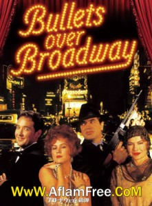Bullets Over Broadway 1994