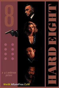 Hard Eight 1996