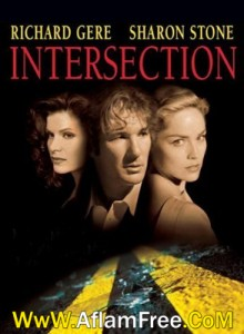 Intersection 1994