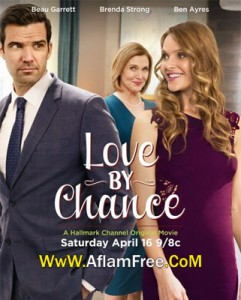 Love by Chance 2016