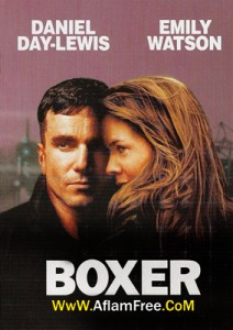 The Boxer 1997