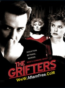 The Grifters 1990