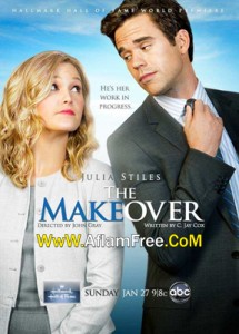 The Makeover 2013