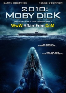 2010 Moby Dick 2010
