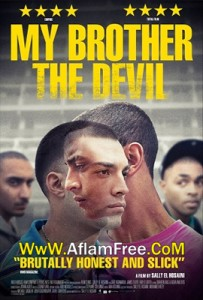 My Brother the Devil 2012