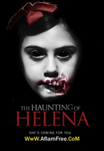 The Haunting of Helena 2012