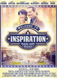 Welcome to Inspiration 2015