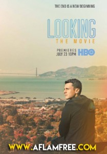 Looking The Movie 2016