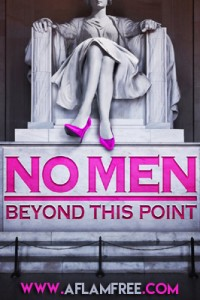 No Men Beyond This Point 2015