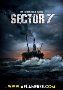 Sector 7 2011