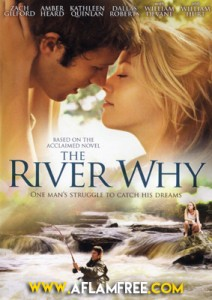 The River Why 2010
