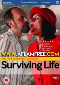 Surviving Life (Theory and Practice) 2010