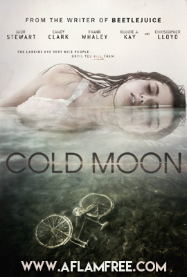 Cold Moon 2016