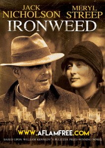 Ironweed 1987